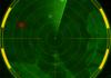 radar bangla