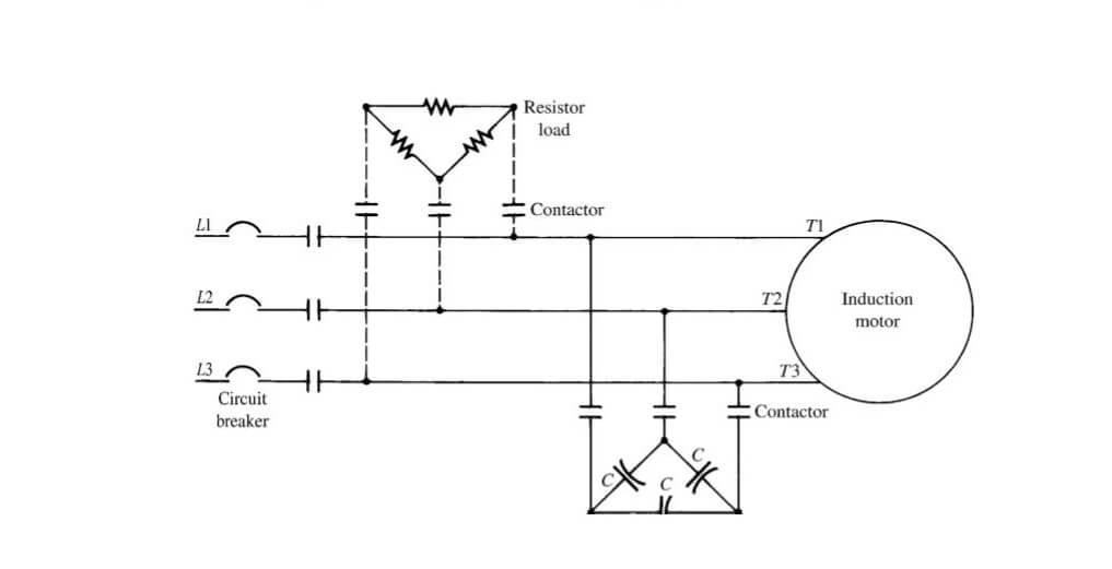 capacitor-braking-method-l